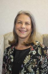 Barbara Horstmeyer Owner & President
