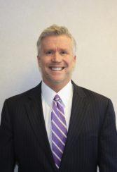 Ryan Zenk Elder Law Attorney