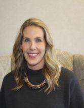Erika LaPean Benefit Specialist